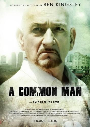 http://filmomax.ucoz.lv/posters/1/647648.jpg